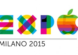 Milano Expo 2015, Apple è pronta - TheAppleLounge.com