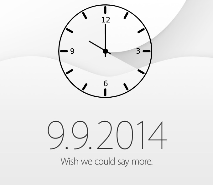 apple_special_event_invitation__september_9__2014_by_icore24-d7x2ddh