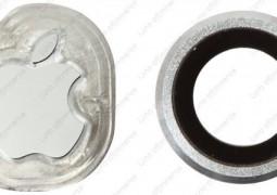 iphone6_parts_1-800x400