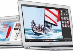 macbook_air_2013_3-800x270