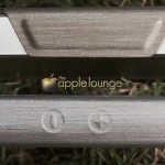 moshi SenseCover for iPhone 5:5s (03) - TheAppleLounge.com
