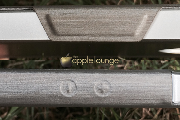 moshi SenseCover for iPhone 5-5s (03) - TheAppleLounge.com