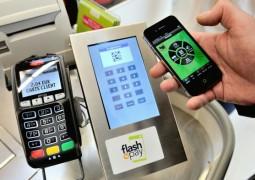 pagamenti iphone 6