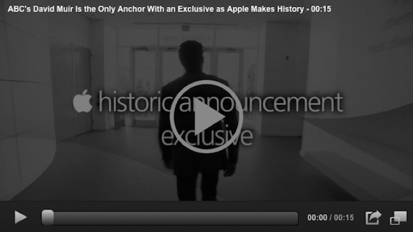 Apple-Event-9-settembre-11.29.31