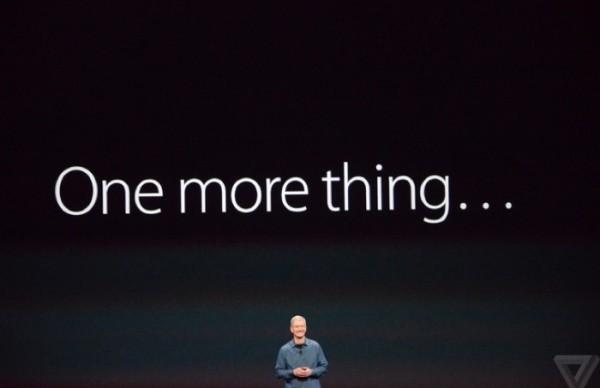 Apple-Event-9-settembre-19.57.05