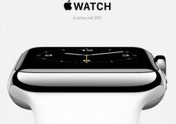 Apple Watch al polso destro, si può 01 - TheAppleLounge.com