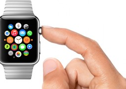 Apple Watch al polso destro, si può 02 - TheAppleLounge.com
