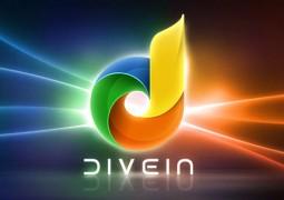 SE-Dive-In-Ann