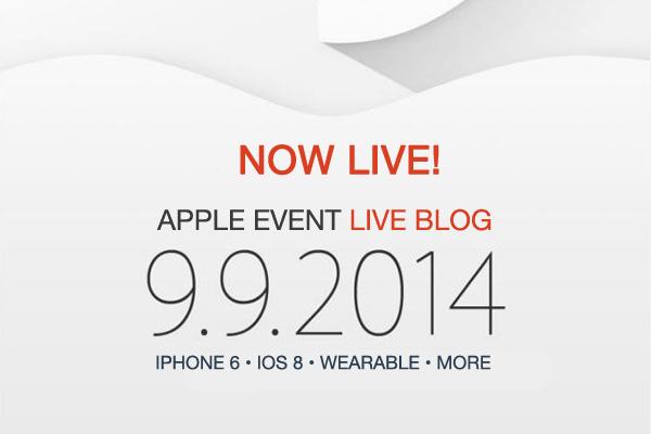 apple-event-9-9-2014-now-live