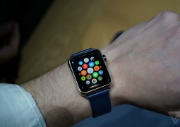 apple-watch-theverge-6_1320_verge_super_wide