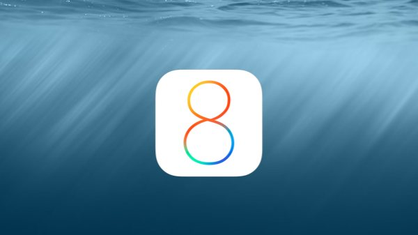 iOS 8_Official_Wallpaper_image