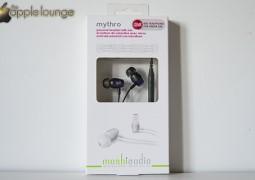 moshi mythro, auricolari in-ear che sorprendono - la recensione di TAL 01 - TheAppleLounge.com