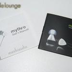 moshi mythro, auricolari in-ear che sorprendono - la recensione di TAL 05 - TheAppleLounge.com