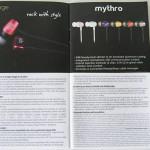 moshi mythro, auricolari in-ear che sorprendono - la recensione di TAL 06 - TheAppleLounge.com