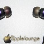moshi mythro, auricolari in-ear che sorprendono - la recensione di TAL 07 - TheAppleLounge.com