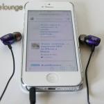 moshi mythro, auricolari in-ear che sorprendono - la recensione di TAL 09 - TheAppleLounge.com