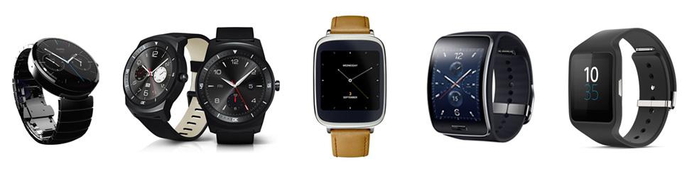 smartwatch_960