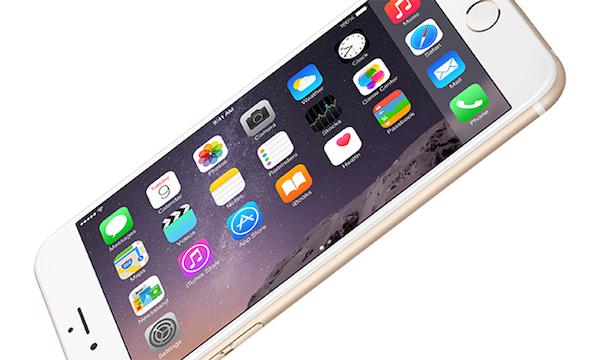 10477-2714-140912-iPhone_6-Large-l