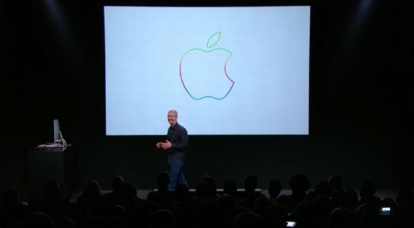 Evento-Apple-16-ottobre-19.04.21