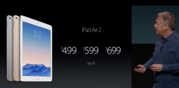 Evento-Apple-16-ottobre-20.01.46