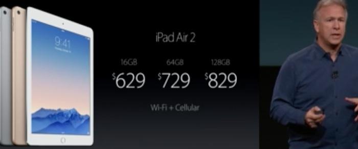 Evento-Apple-16-ottobre-20.03.21