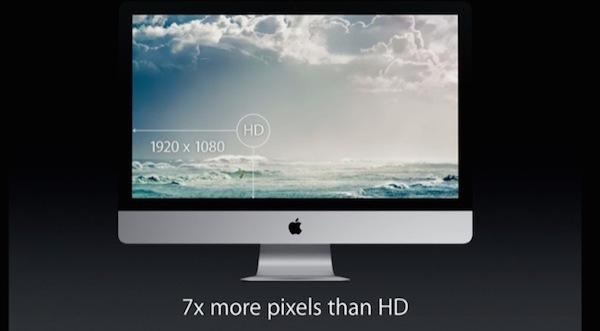 Evento-Apple-16-ottobre-20.07.36x600