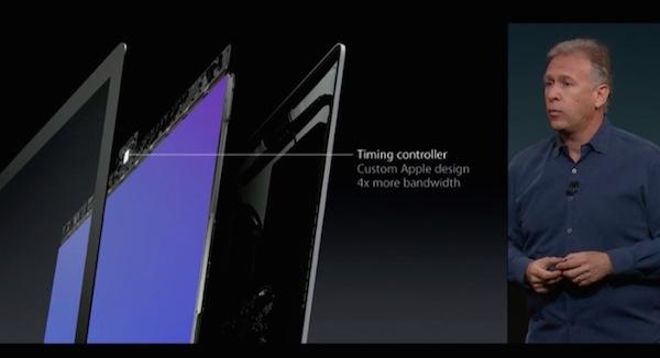 Evento-Apple-16-ottobre-20.08.22x600