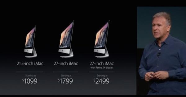 Evento-Apple-16-ottobre-20.15.20x600