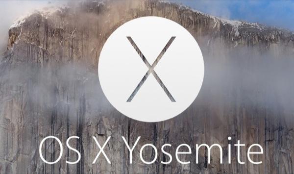 Evento-Apple-16-ottobre-21.55.37
