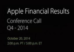 Schermata 2014-10-17 alle 16.25.01