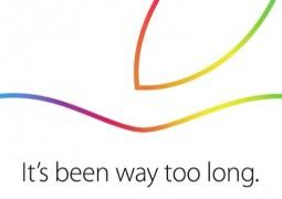 apple_oct_2014_invite_large-1