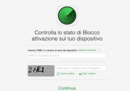 blocco-attivazione-controllare