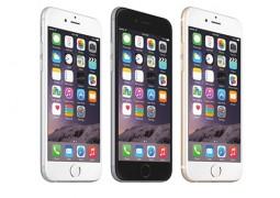 iphone 6 cina