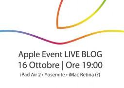 liveblog-16-ottobre-600x400