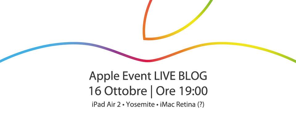 liveblog-16-ottobre-960x400