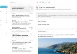 mailbox mac beta pubblica