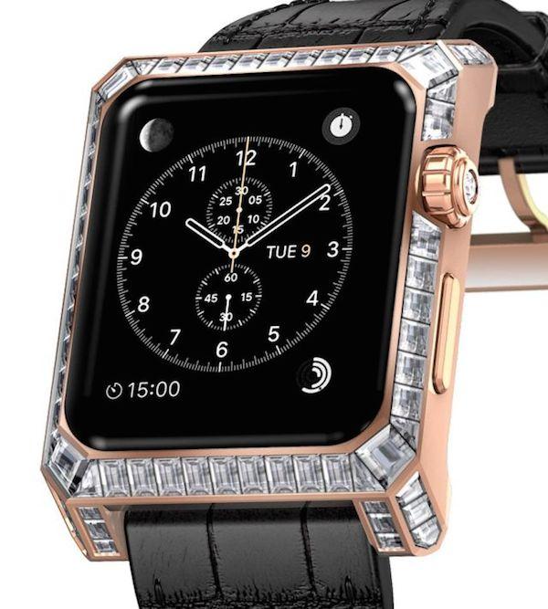 yvan-arpa-pine-apple-gold-diamonds-apple-watch-3-640x711