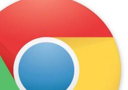 11139-3815-141118-Chrome-l