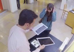 Lenovo-Yoga-3-Pro-ad-breaking-MacBook-in-half