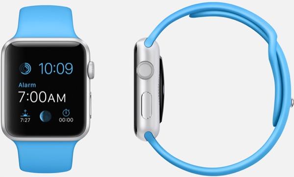 apple-watch-15