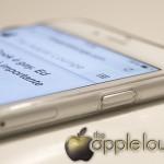 doupi UltraSlim 0.3mm TPU, la cover per iPhone 6 che desideravo - la recensione di TAL 06 - TheAppleLounge.com