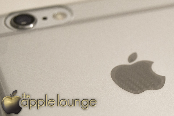 doupi UltraSlim 0.3mm TPU, la cover per iPhone 6 che desideravo - la recensione di TAL 09 - TheAppleLounge.com