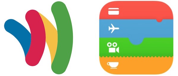 google_wallet_passbook_icons