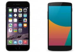 iphone-6-nexus