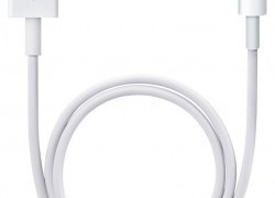 lightning_usb_cable_0_5_m-250x331
