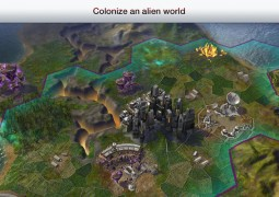 civilization beyond earth mac