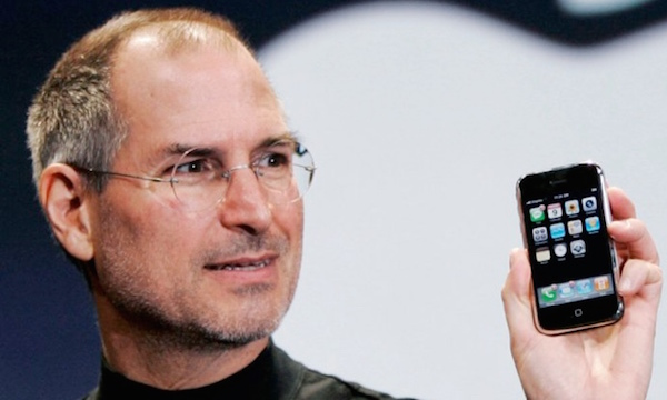 only-starter-iphone-jobs-pic-131004