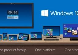 windows 10 gratis