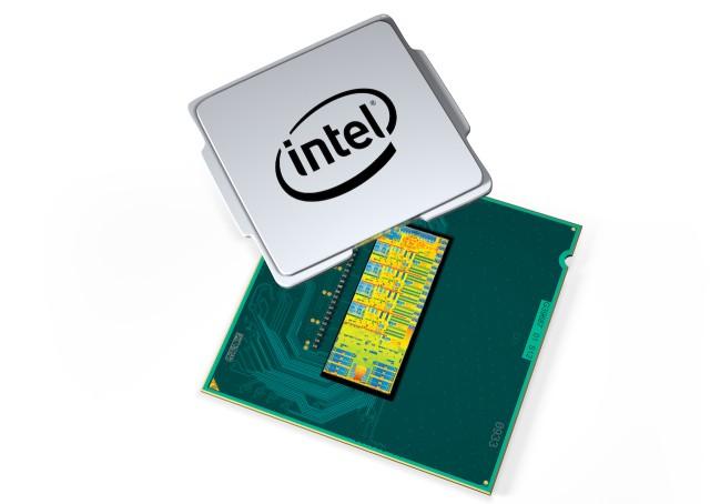4th_Generation_Intel_Core_Open_Intel-640x454