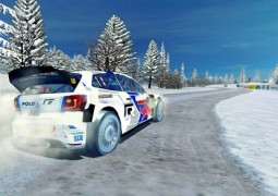 WRC-The-Official-Game-1.0-for-ios-iPhone-screenshot-001